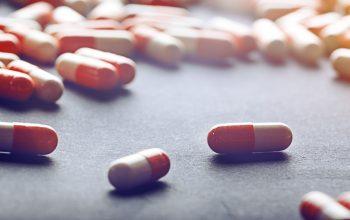 Pharmacovigilance-1