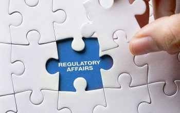 regulatory-affairs-lolipharma